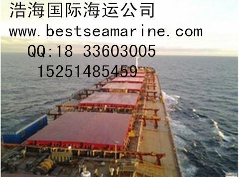 农业机械运输散杂货船农业机械运输散杂货船