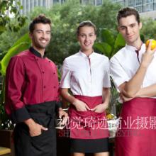 供应用于电商的杭州淘宝摄影  男装 女装 平铺