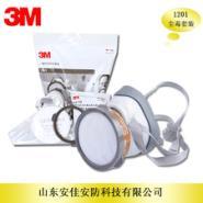 3M1201防毒套装图片