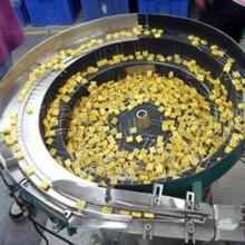 精密振动盘代理:大量供应价格划算的精密振动盘精密振动盘灬图片