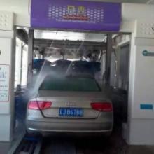 供应加油站专用洗车设备           洗车设备生产厂家