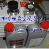 供应莱宝真空泵D30C 山东莱宝真空泵D30C