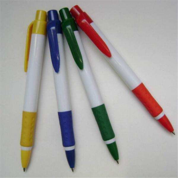 供应成都锦誉签字笔定做/广告笔厂家/定制礼品笔价格