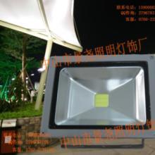 供应环保节能投光灯