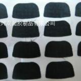 供应广东比较好的防尘布/网厂家