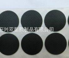 供应深圳最好的橡胶垫厂家