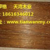 供应用于地板防腐木|户外木材的印尼菠萝格景观板材  木桥、花架、休闲桌椅、室内、户外专用地板防腐木