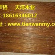 江苏印尼菠萝格板材图片