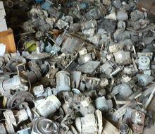 供应电动机闸北区电动机回收厂家价格华东地区电动机回收价格