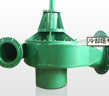 水轮机代理加盟(安徽志诚节能科技图片