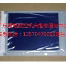 供应全新数控机床液晶屏价格,广州全新数控机床液晶屏报价,番禺供应全新数控机床液晶屏价格批发