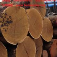 河北印尼菠萝格花架图片