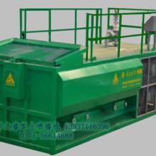 供应三维网客土喷播边坡绿化-小型喷播,边坡绿化小型喷播报价,郑州边坡绿化小型喷播图片