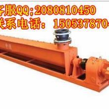 供应用于输送的,淀粉提升上料机-定做水平管式送料机倾斜式螺旋输送机(质量保证),图片