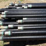 供应奇台3PE防腐钢管、奇台3PE防腐钢管厂、奇台3PE防腐钢管销售