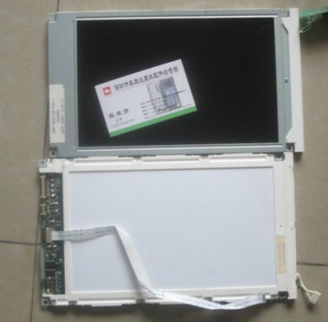 东华注塑机电脑显示屏 灯管100