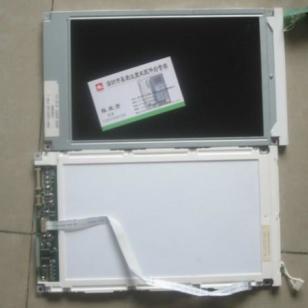 东华注塑机电脑显示屏 灯管100图片