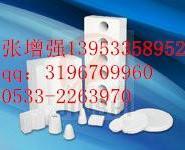 槽垫衬高温材料硅酸铝陶瓷纤维异型图片