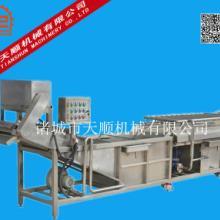 供应田螺肉清洗机、高压清洗机价格、湖南清洗机