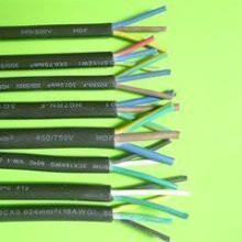 供应欧标橡胶线VDE认证,HPN橡胶线UL认证,橡胶线CQC认证批发