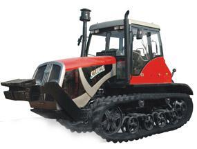 山东地区最优惠的农业机械_寿光市山东地区最优惠的农业机械_寿