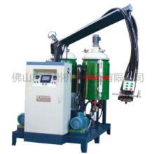 供应聚氨酯设备,高压聚氨酯设备,发泡机聚氨酯设备,PU聚氨酯设备