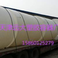 天津pe塑胶容器厂家推荐