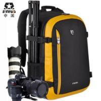 SY-01摄影包