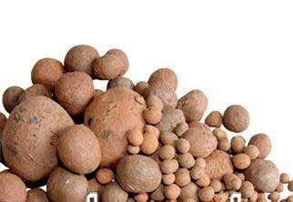 惠州陶粒有名的厂家就是莞穗陶粒厂惠州陶粒