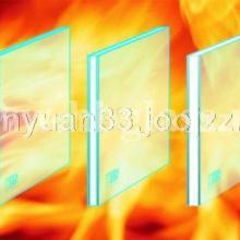 临沂复合隔热防火玻璃