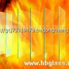 临沂单片防火玻璃