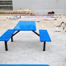 供应餐桌餐椅 快餐桌椅批发 食堂餐桌椅组合 餐桌价格