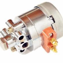 供应受电弓电控阀SGC-13-01-000图片