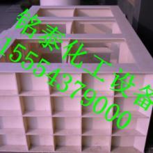 供应电镀设备,电镀槽,电镀槽生产厂家