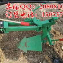 供应开沟培土机, 微耕机操作方法 大型旋耕机图片