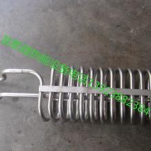 供应冷却管,全钛酸用冷却管,不锈钢冷却管