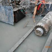 水泥排水管道施工方案图片