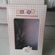 沧州包装盒丨丝巾包装盒丨包装纸盒图片
