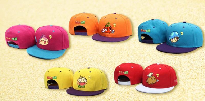 优质的帽子——最有性价比的画派服饰店帽子要到哪儿买画派服饰店帽子堗