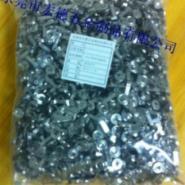 AG10电池扣厂家图片