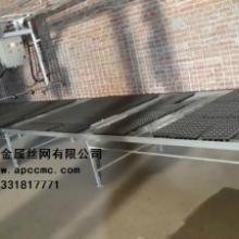 供应移动育苗床|河北晨超苗床网厂|厂家直销|安平丝网|使用年限长批发