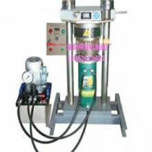 供应福建南平48v芝麻香油机制造厂,直流电瓶香油机器流动多钱一台批发