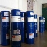 供应用于流的BYK333水性工业漆流平剂FY933/