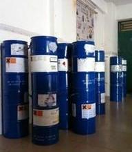 供应用于分散剂的BYK-P104S改善颜料润湿分 环氧树脂涂料分散剂厂家