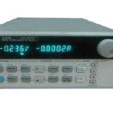 供应Agilent66319D移动通信直流电源