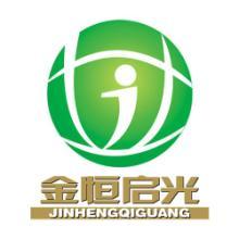 供应用于十大员的萍乡施工升降机铲车怎么学习招生