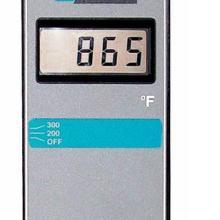 供应TEGAM865温度计,温度计865