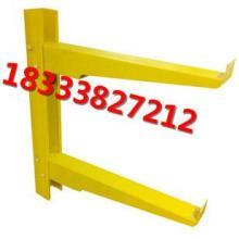 供应电力通讯玻璃钢电缆支架价格/厂家/多少钱图片
