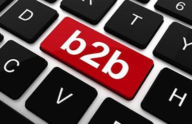 启赋资本傅哲宽:B2B行业年轻人很难进入