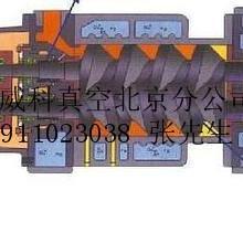 HP-120H活塞真空泵厂家,活塞真空泵图片,活塞真空泵厂家报批发